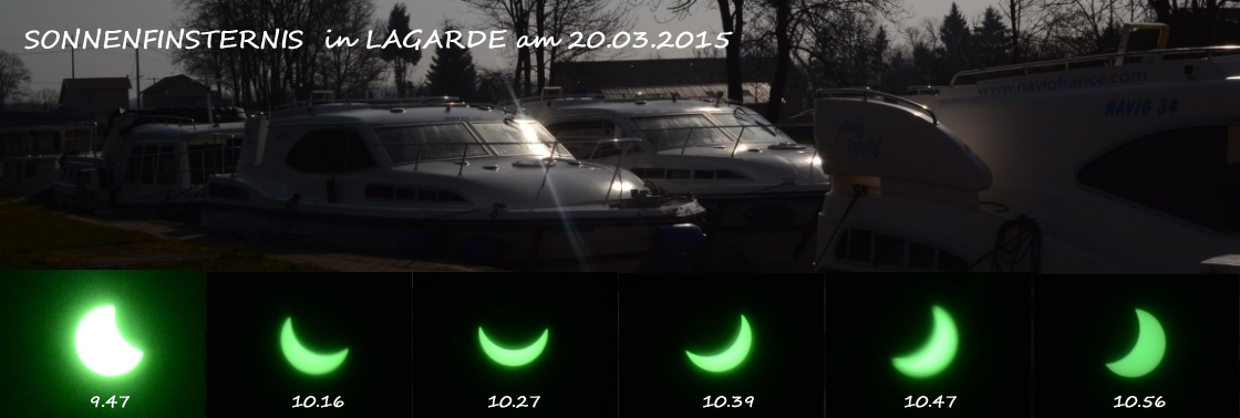 Eclipse_Lagarde_20-03-15_DA.jpg